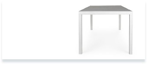 mvs t88 table by maarten van severen