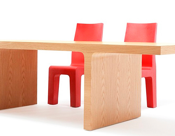 Centraal Museum Chair By Richard Hutten Chairs