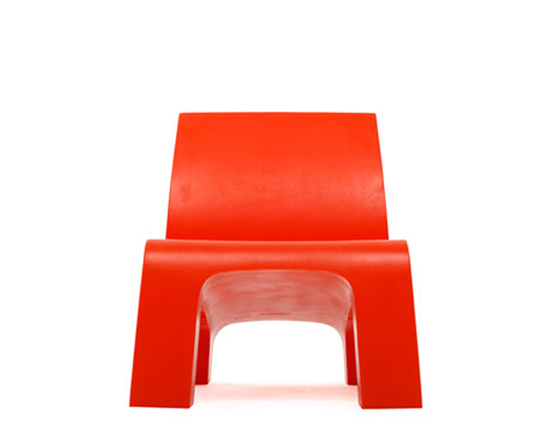 Rhino chair latest lc chair by lecorbusier rhino d cad for Fauteuil james eames